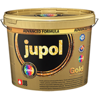 JUPOL GOLD Advanced 1000 Baza 1.8l JUB