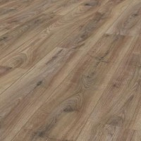 Laminat 12mm dez.5948 1285x192mm 1.48m2 Neutral Kronospan