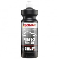 Sredstvo za poliranje automobila Profiline Perfect Finish 1l