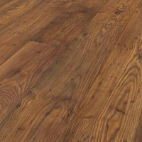 Laminat 12mm 1285x192mm 1.48m2 Floordreams