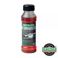 Motorno 2-taktno ulje 100ml Hitachi