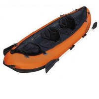 Čamac Hydro-Force Kayaks Ventura