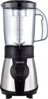 Blender On-the-go 300W boja srebra Tefal
