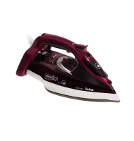 Pegla na paru Ultimate Anticalc 2520-3000W bordo Tefal